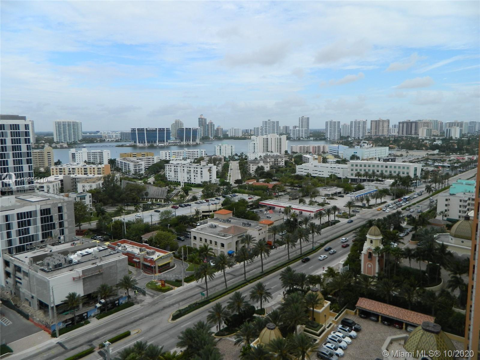 Photo of 17555 Collins Ave #2007 listing for Sale