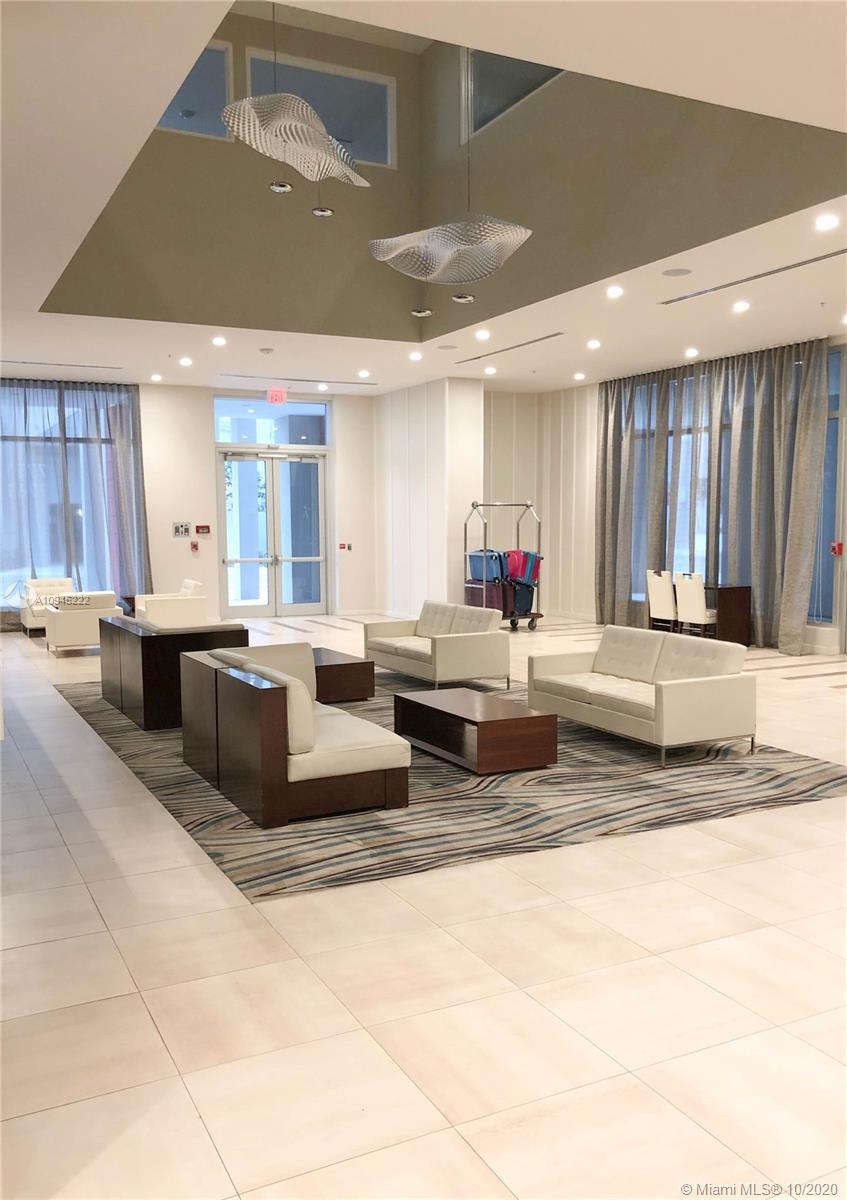 Midtown Doral - Building 2 #401 - 7751 NW 107th Ave #401, Doral, FL 33178