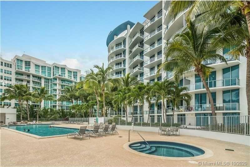 Uptown Marina Lofts #310 - 3029 NE 188th St #310, Aventura, FL 33180