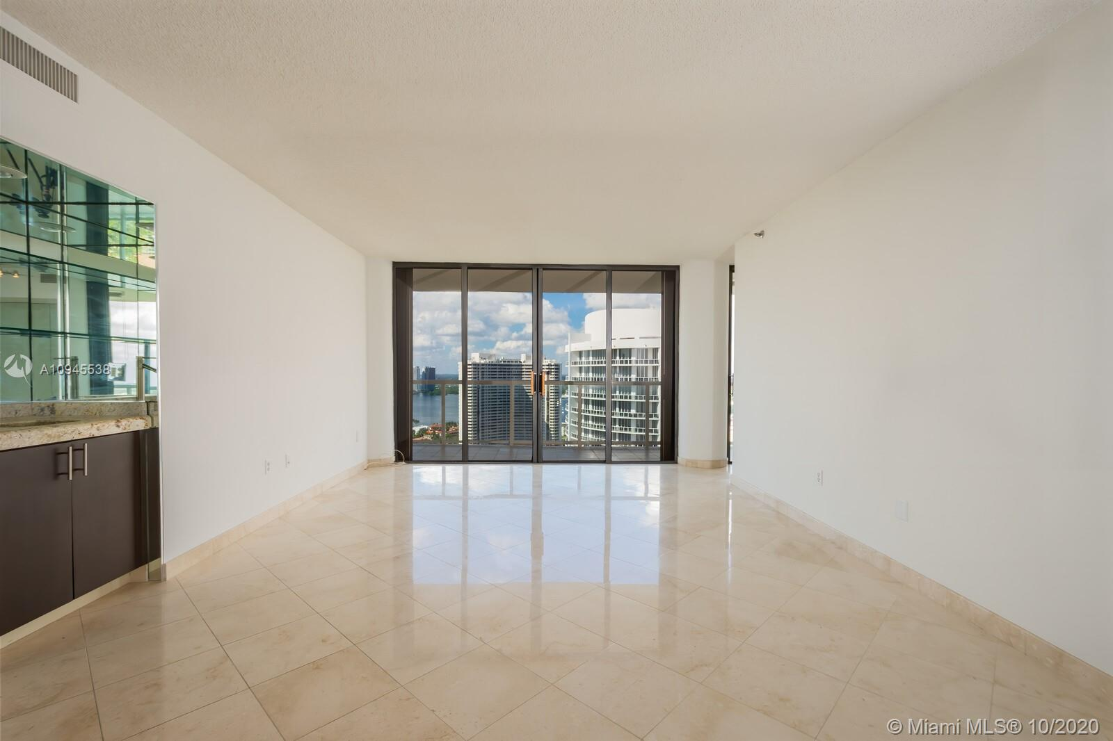 4000 Williams Island #2903 - 4000 Island Blvd #2903, Aventura, FL 33160