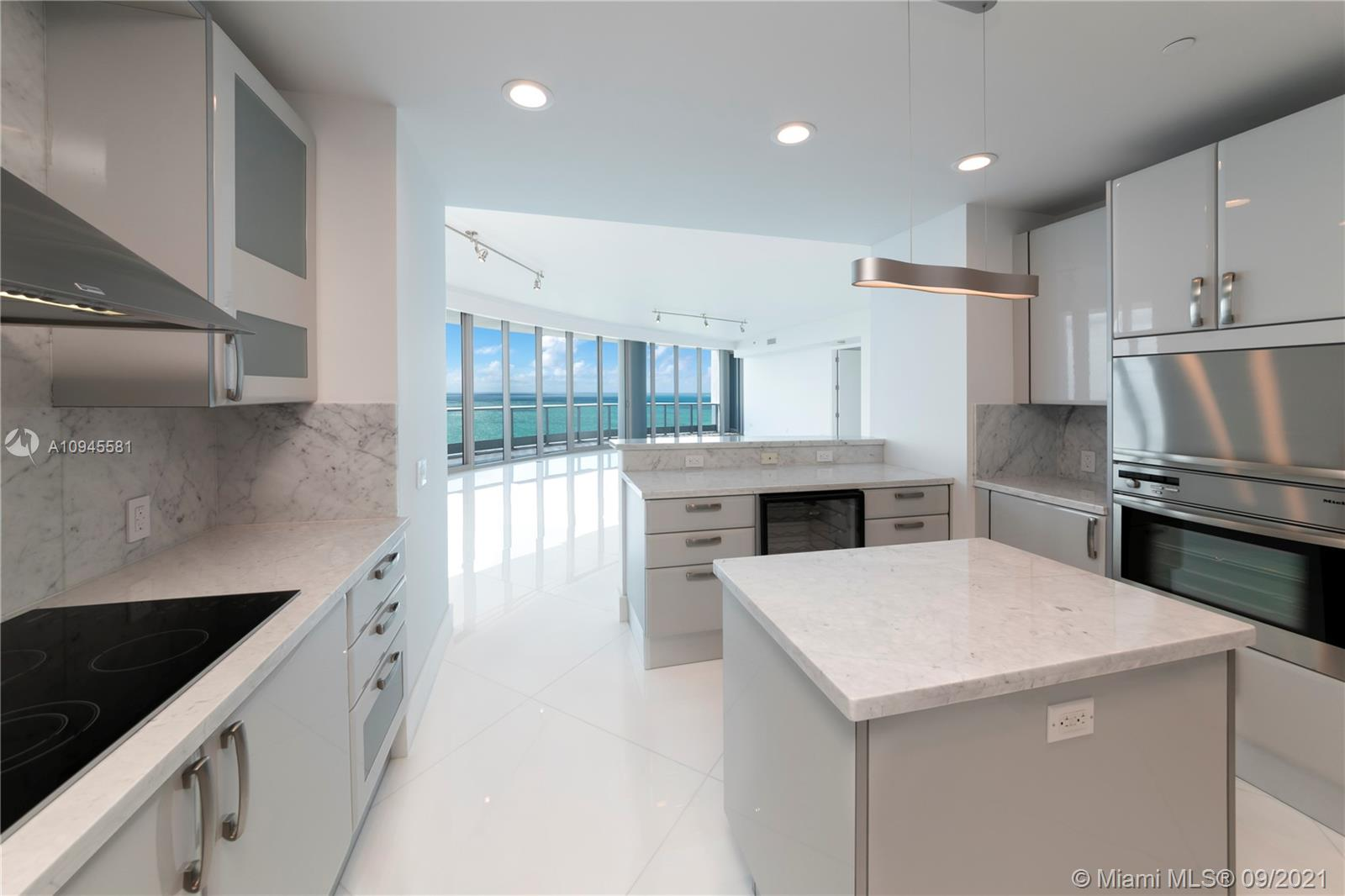 5959 Collins Ave #1807 photo07