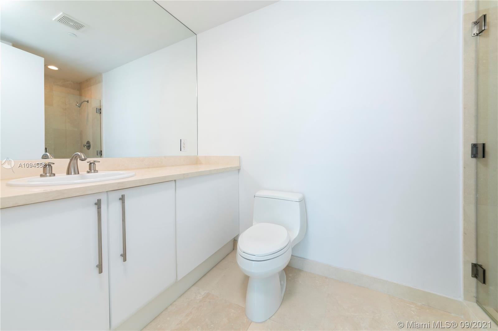 5959 Collins Ave #1807 photo020