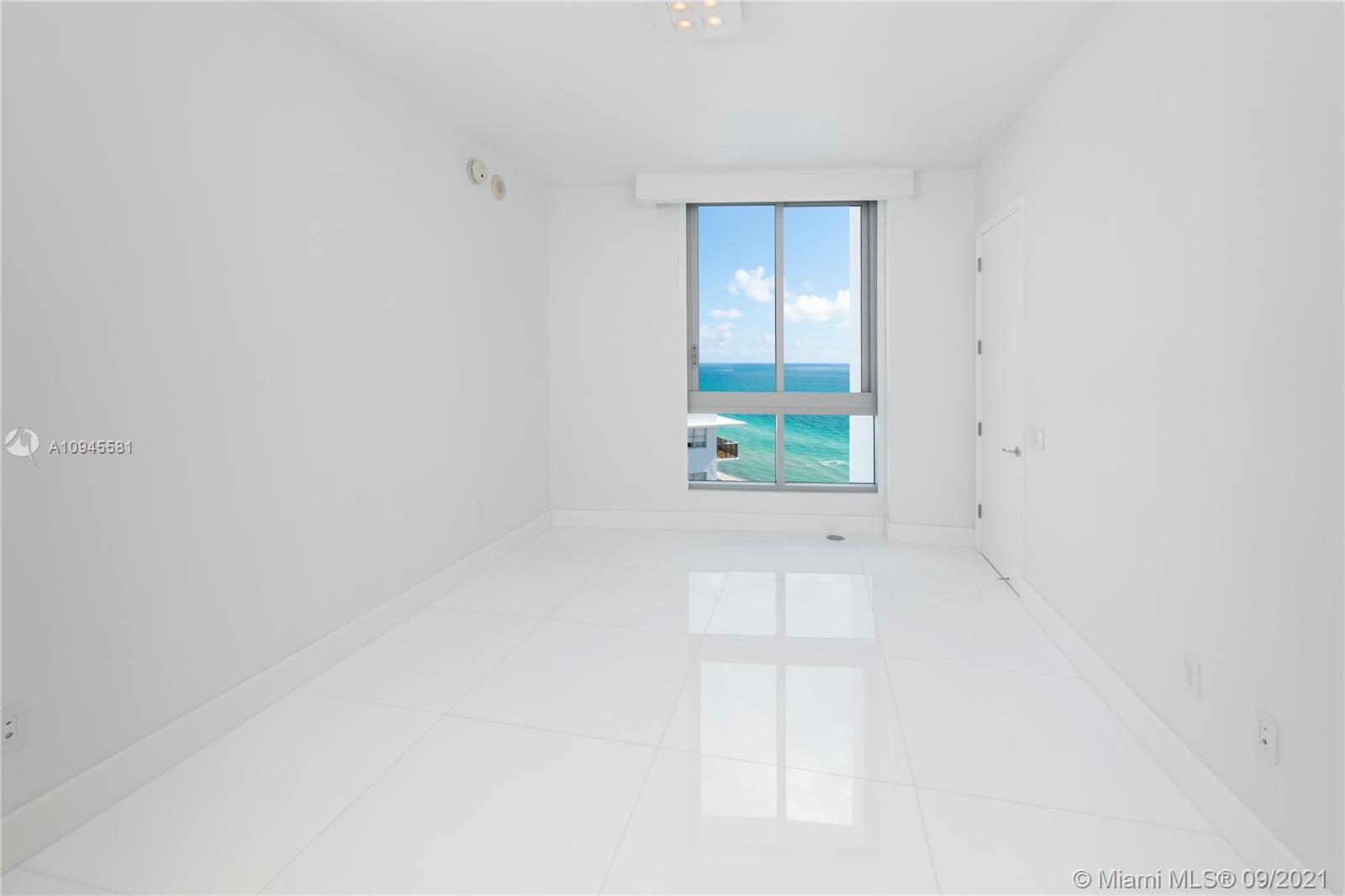 5959 Collins Ave #1807 photo015