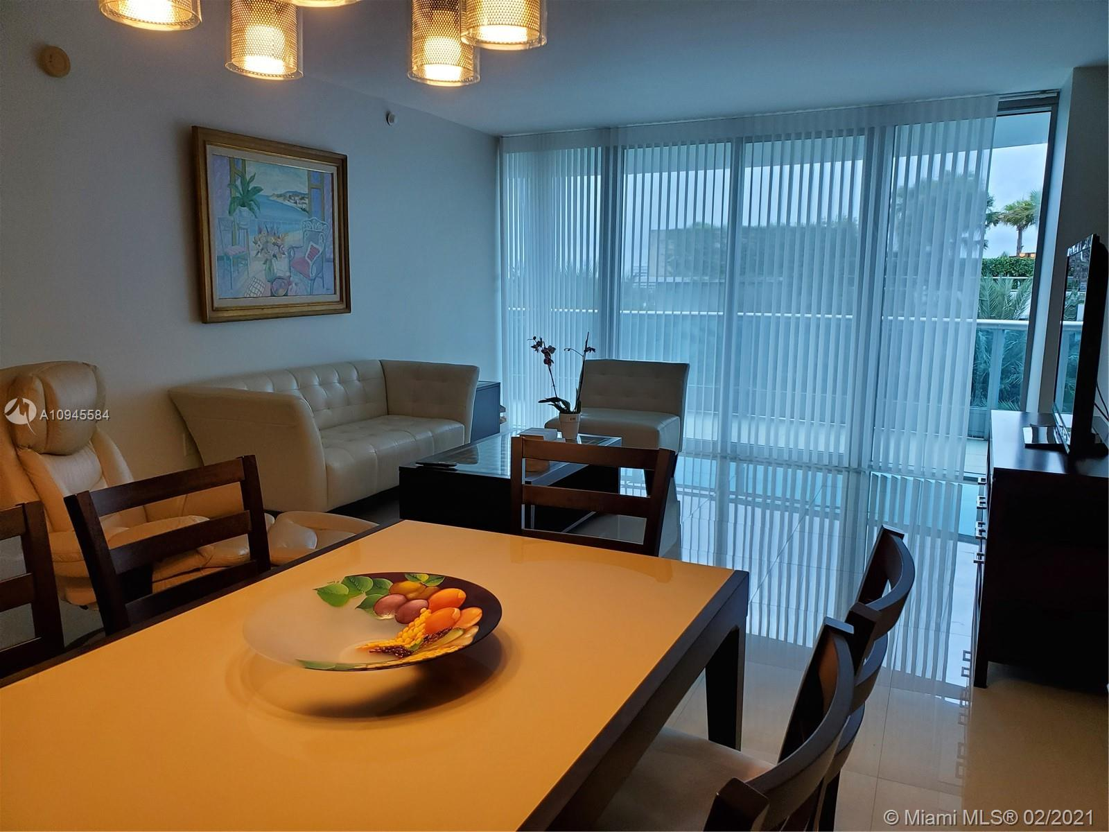9401 Collins Ave #401 photo02