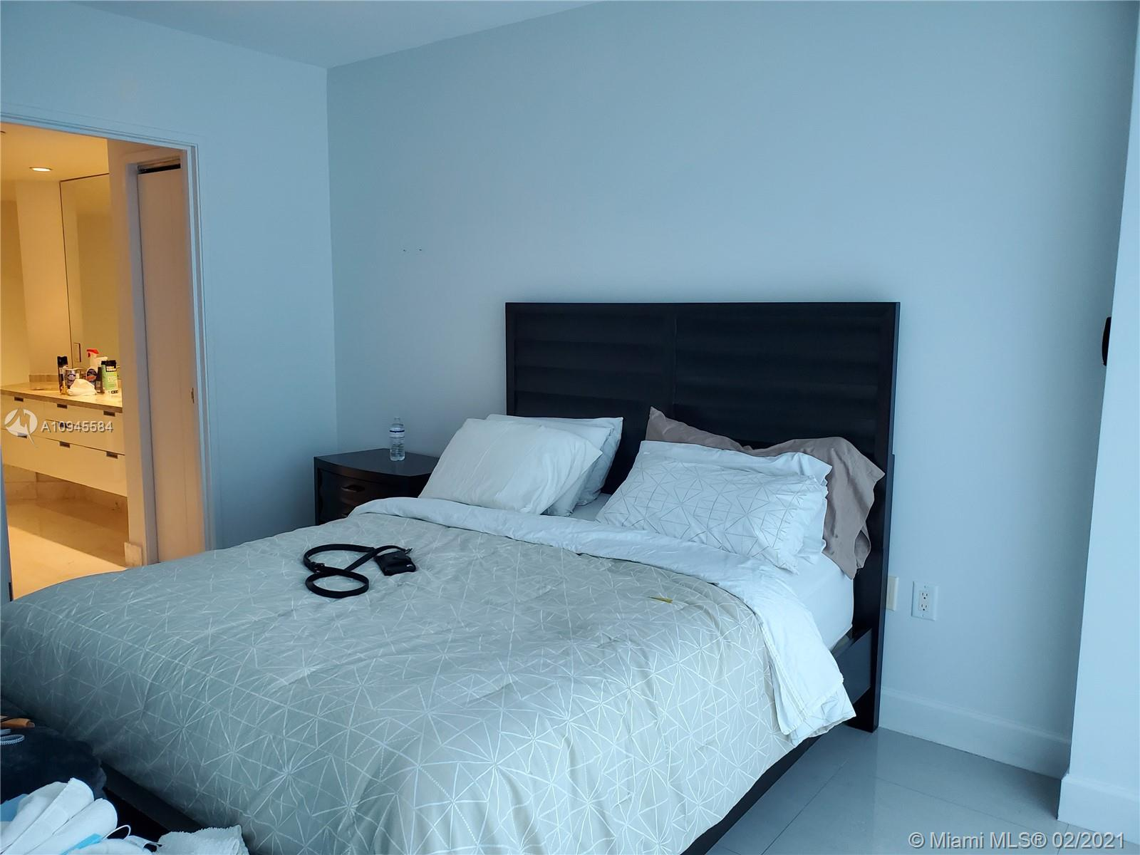 9401 Collins Ave #401 photo07