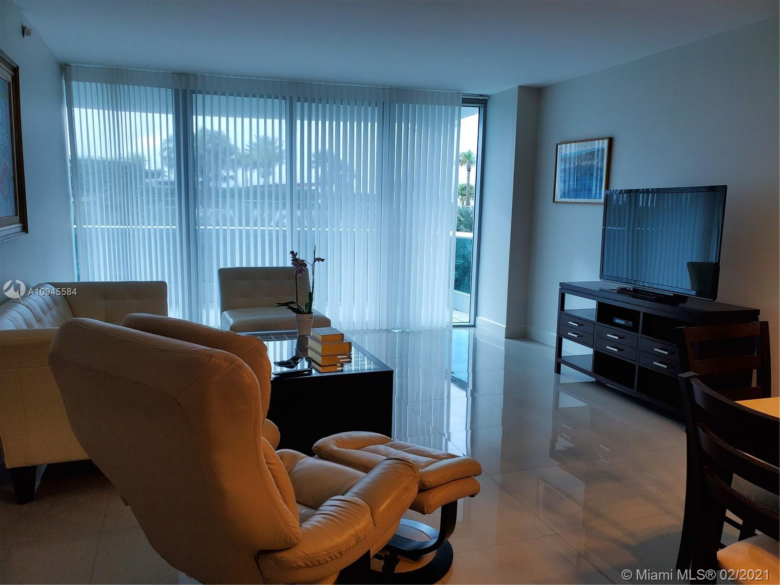 9401 Collins Ave #401 photo03