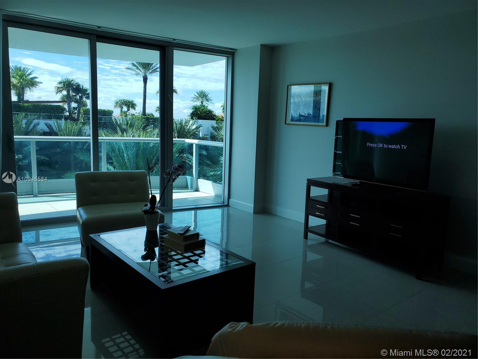 9401 Collins Ave #401 photo015