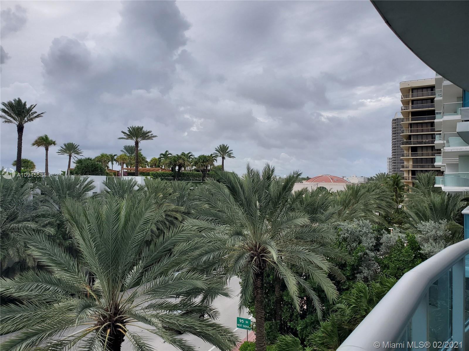 9401 Collins Ave #401 photo011