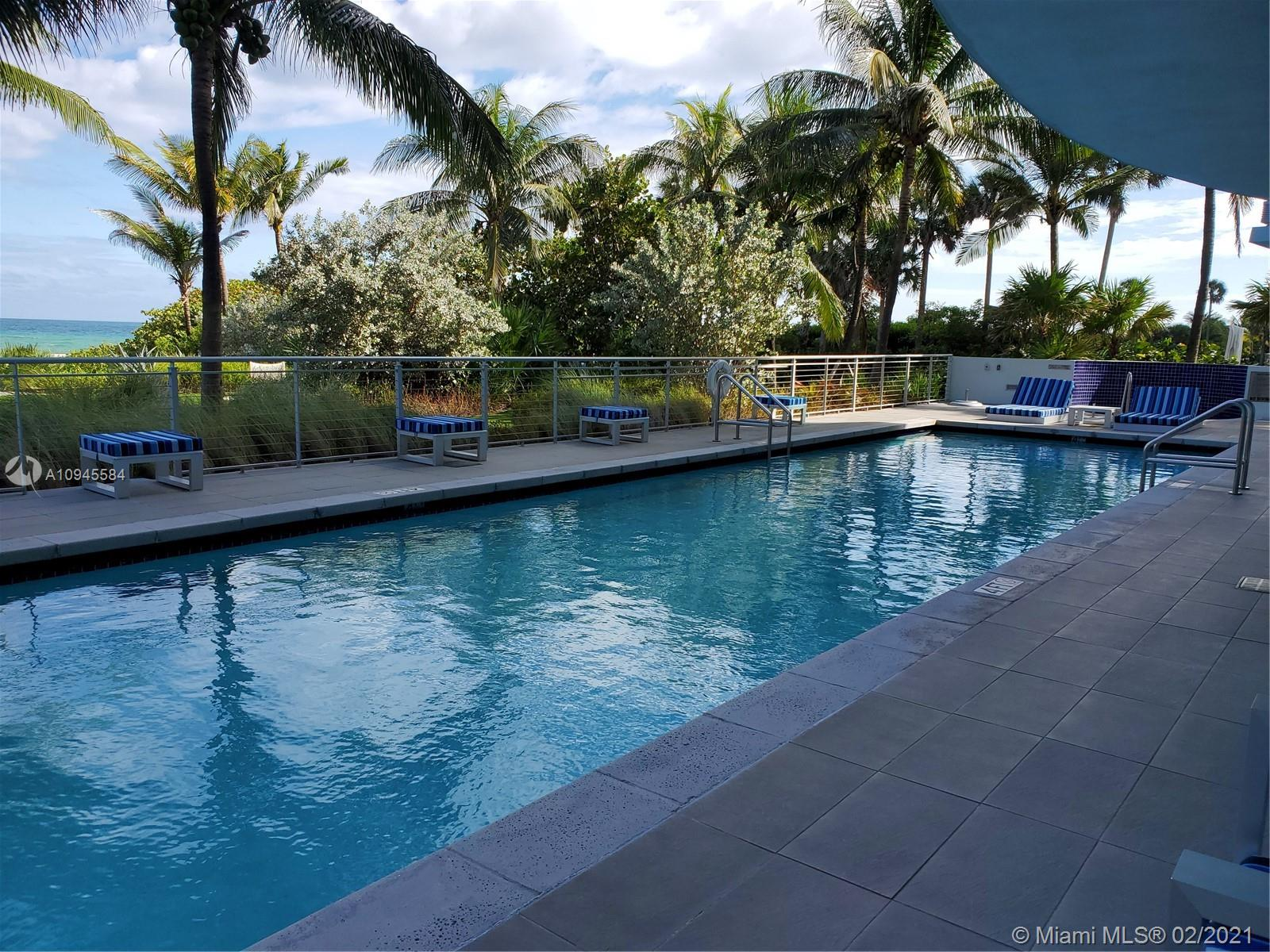 9401 Collins Ave #401 photo031