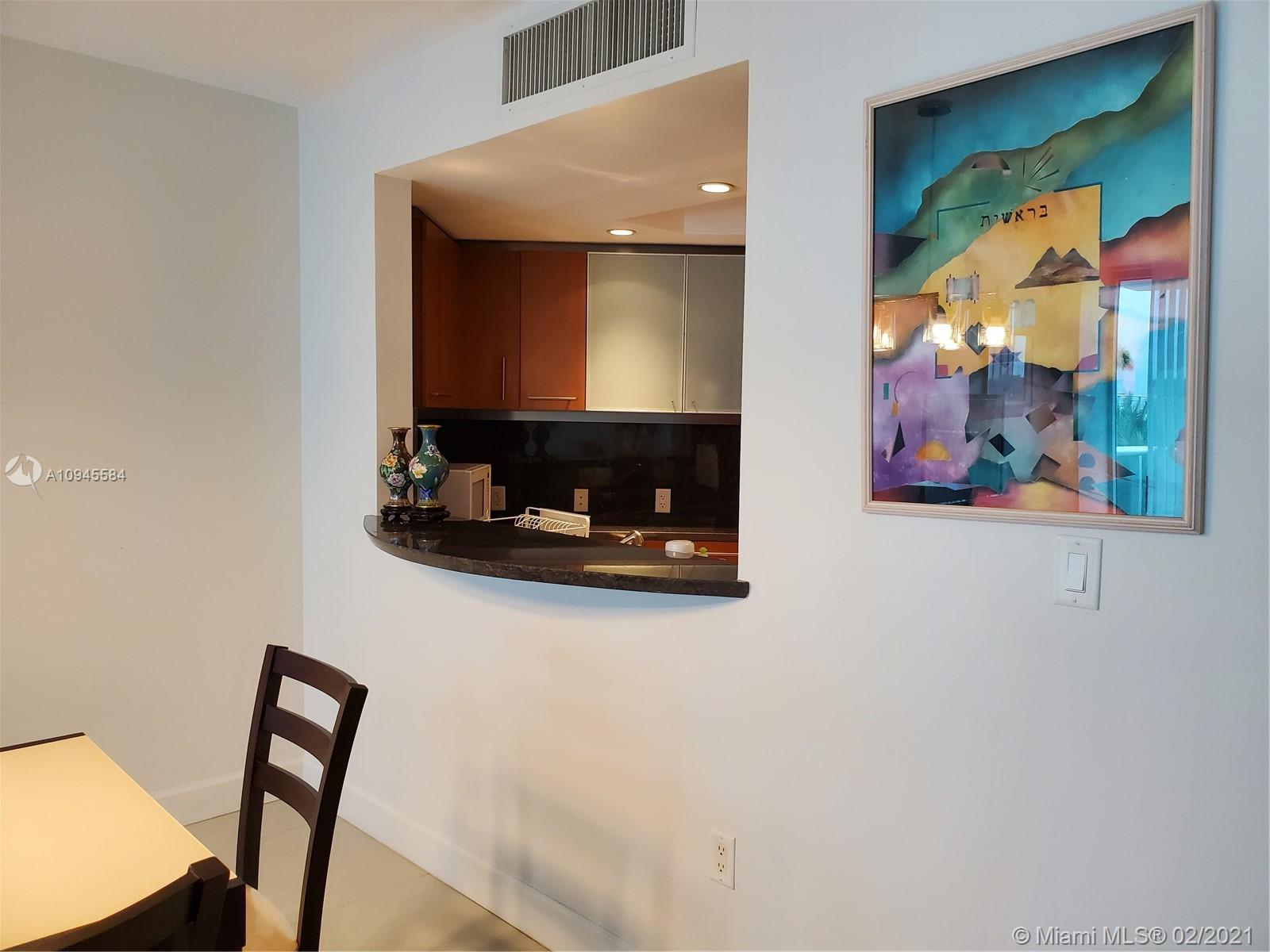9401 Collins Ave #401 photo04