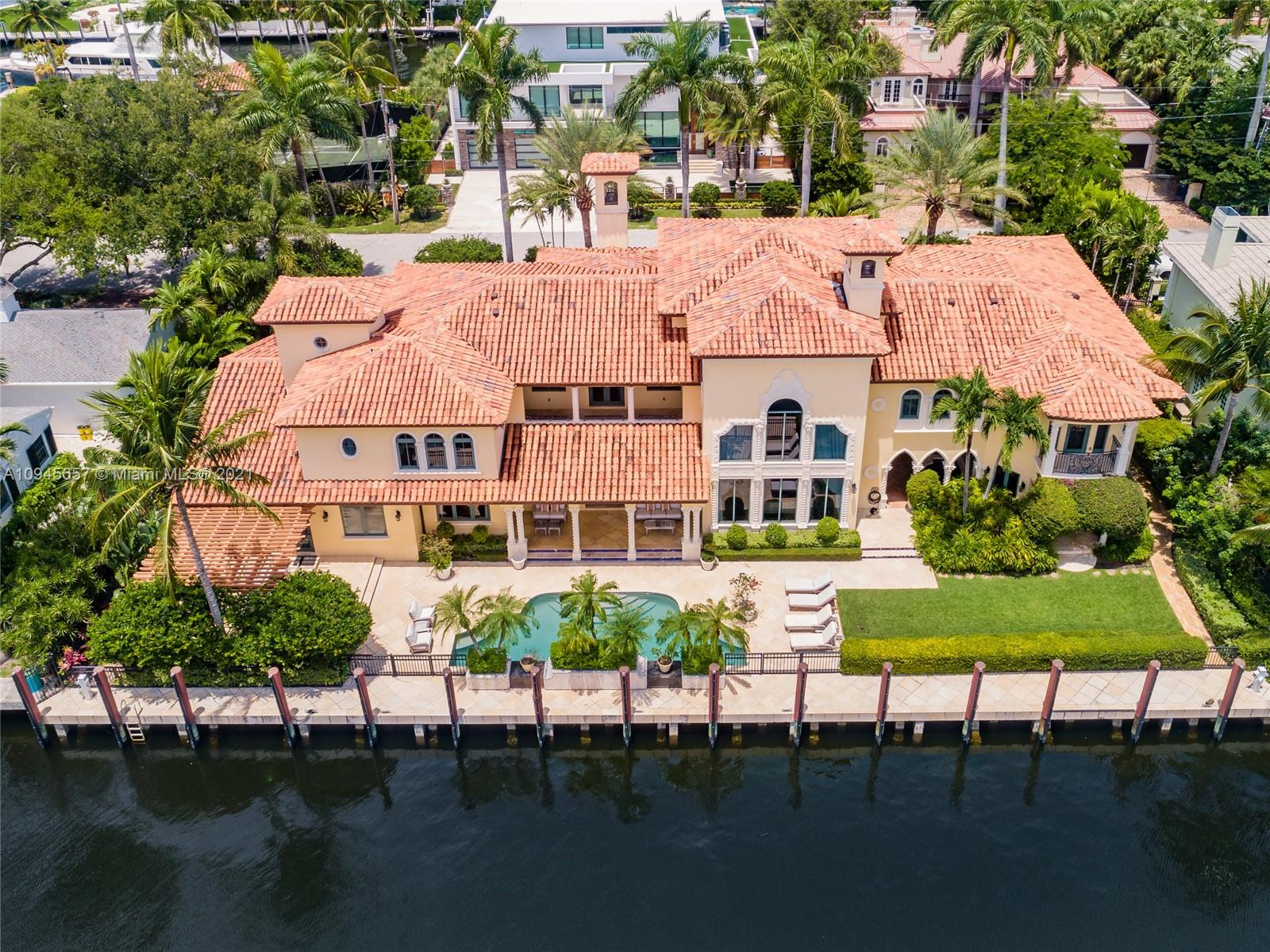 Main property image for  628 Coral Way