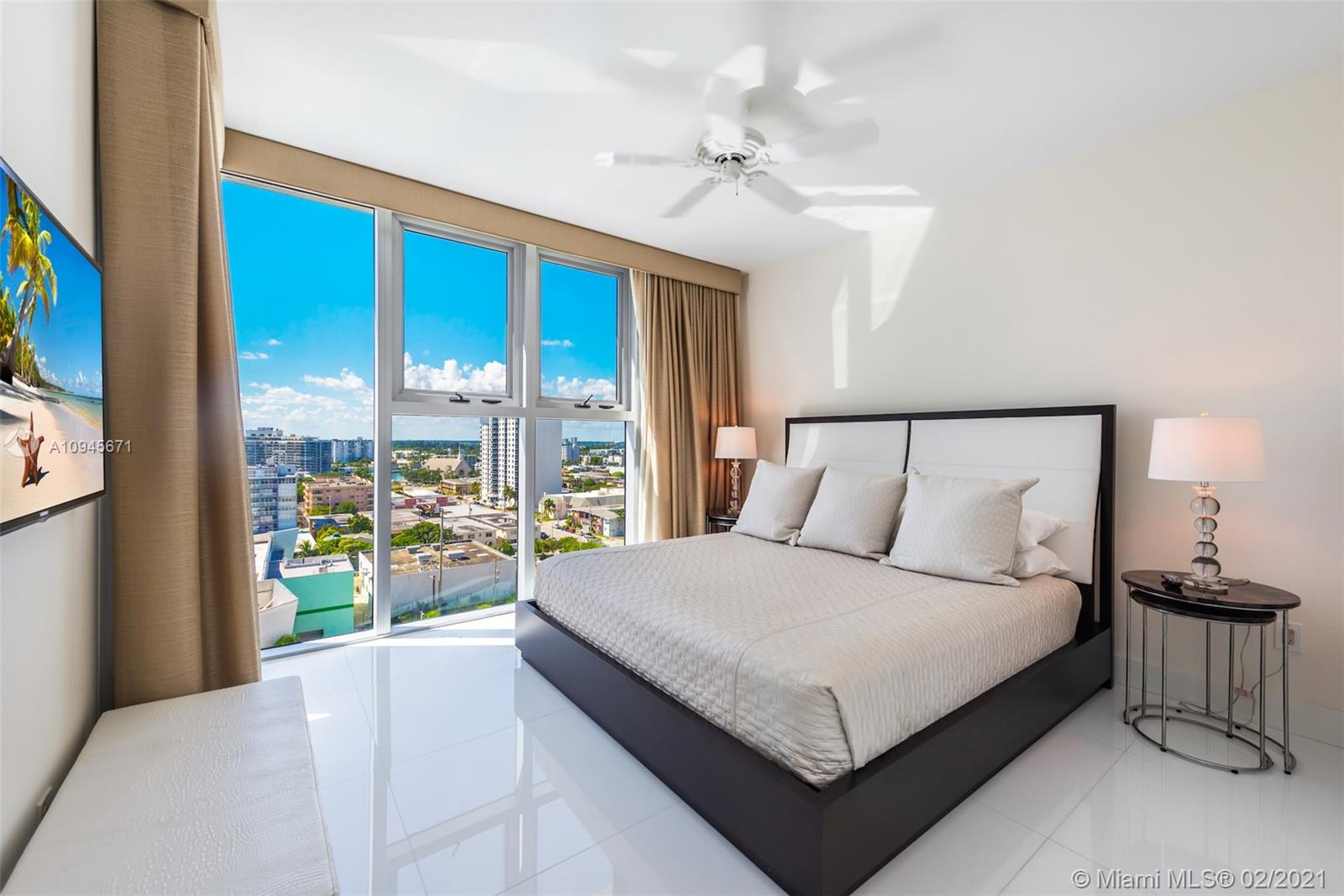 6899 Collins Ave #1109 photo013