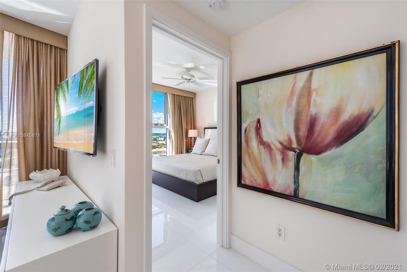 6899 Collins Ave #1109 photo012