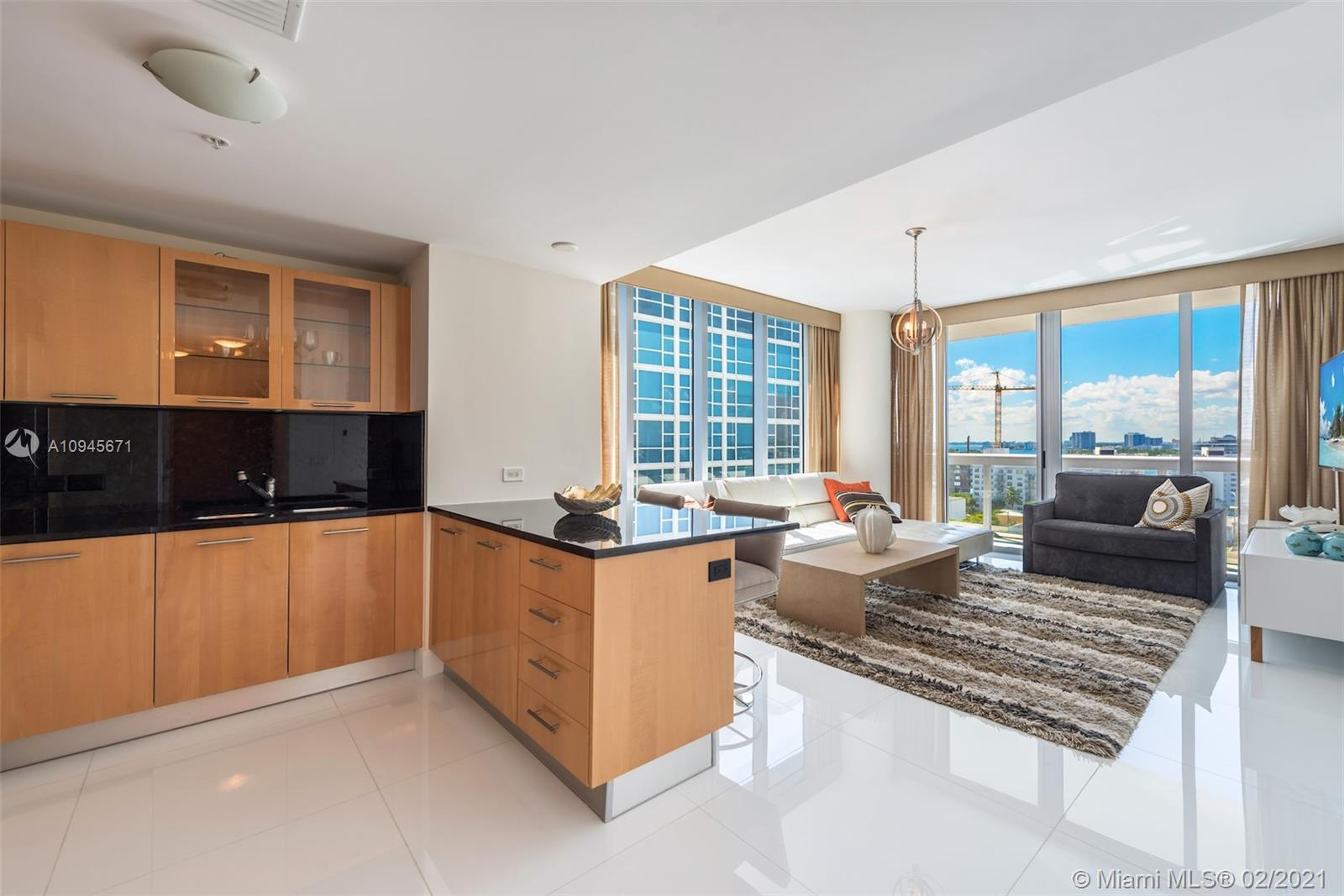 6899 Collins Ave #1109 photo07