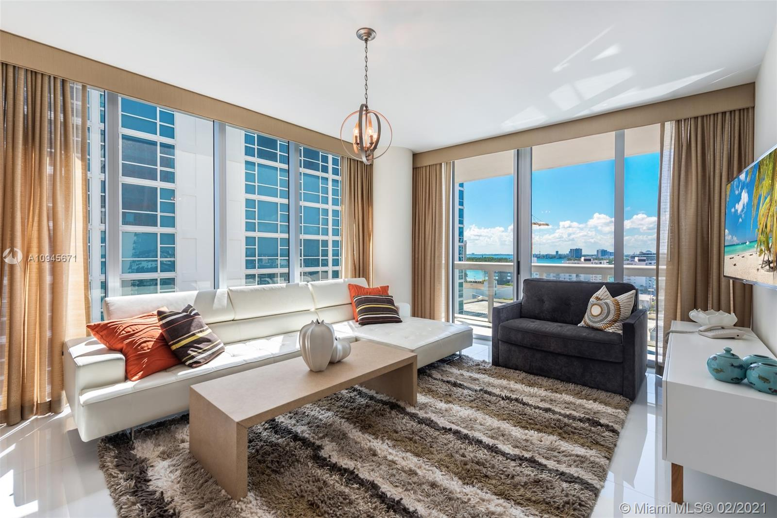 6899 Collins Ave #1109 photo03