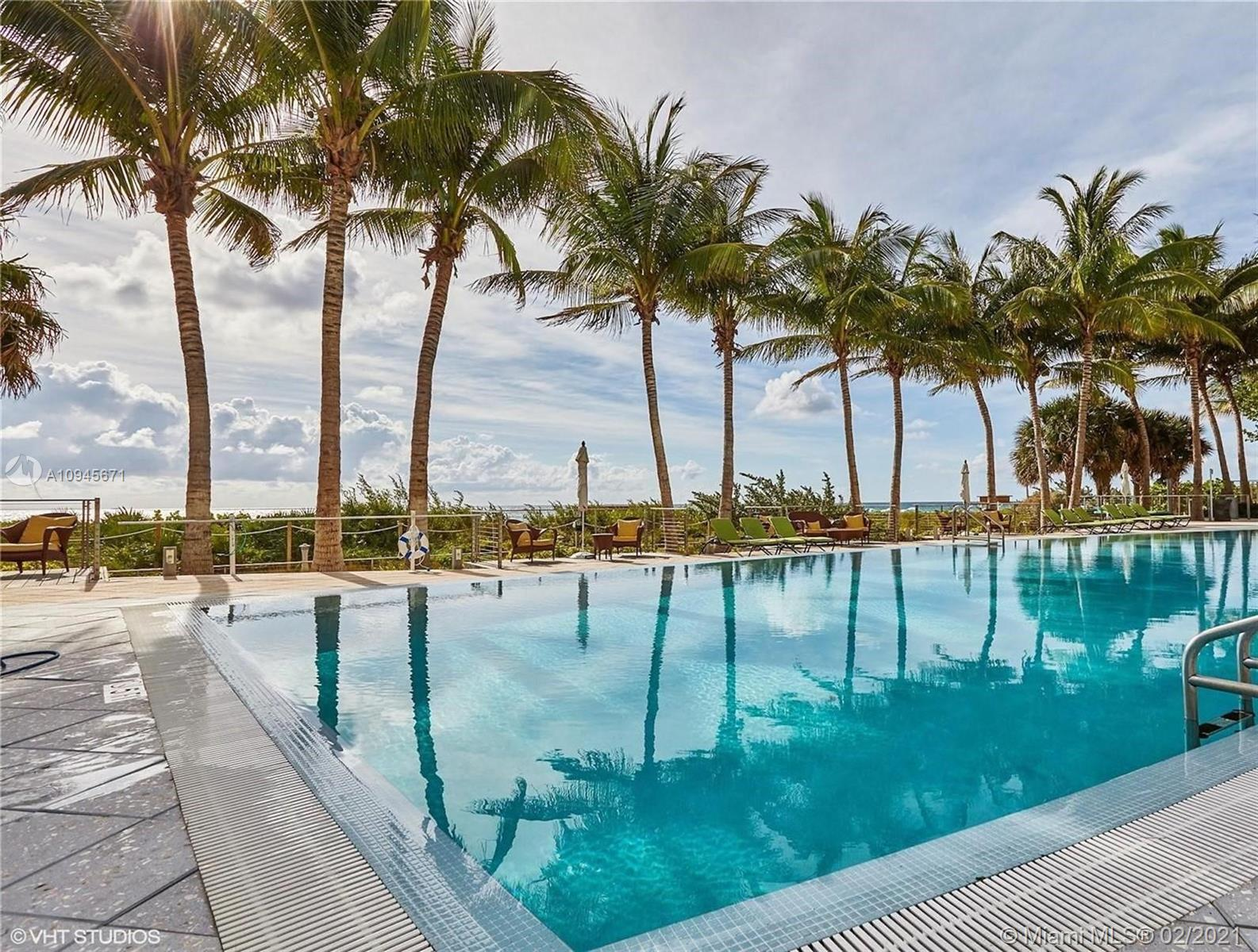 6899 Collins Ave #1109 photo028