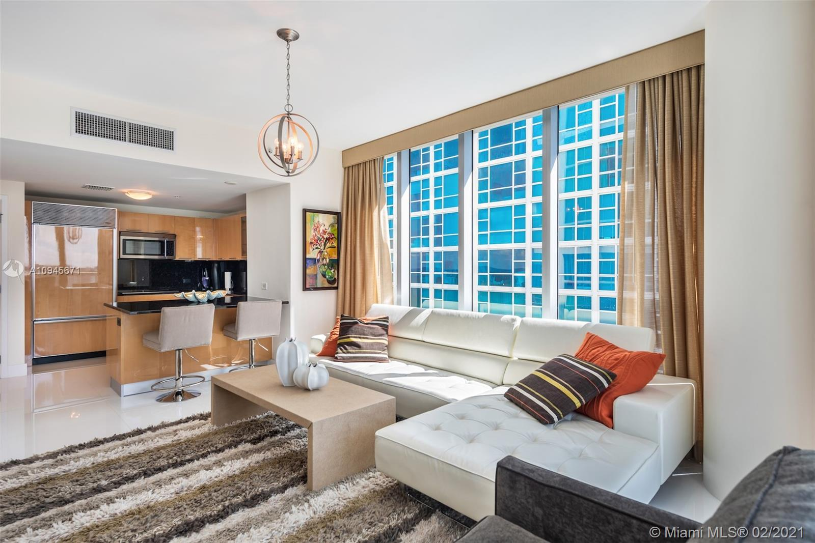 6899 Collins Ave #1109 photo05
