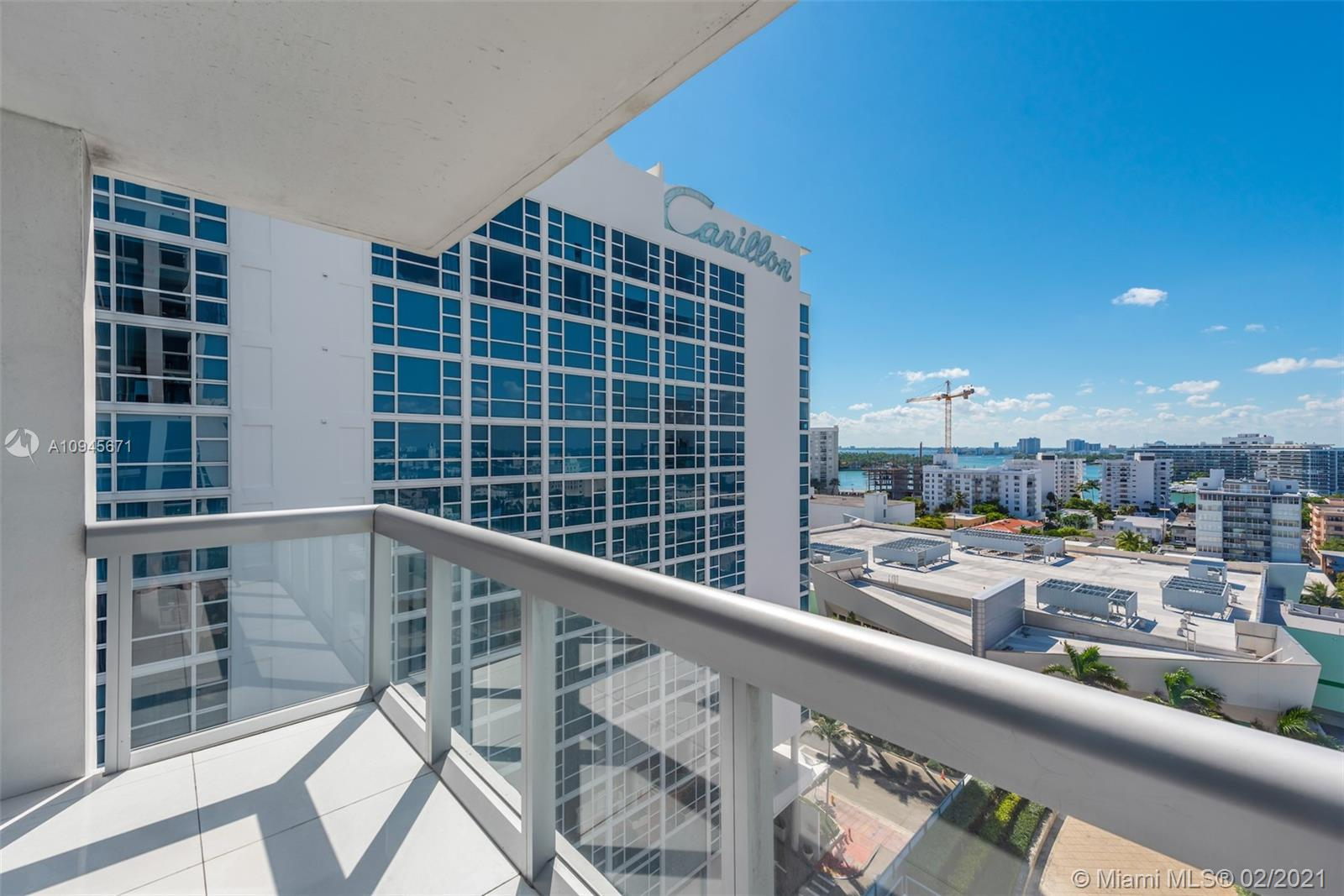 6899 Collins Ave #1109 photo020