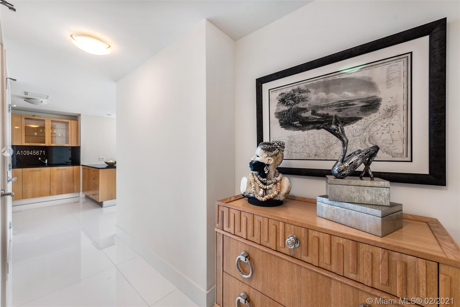 6899 Collins Ave #1109 photo011