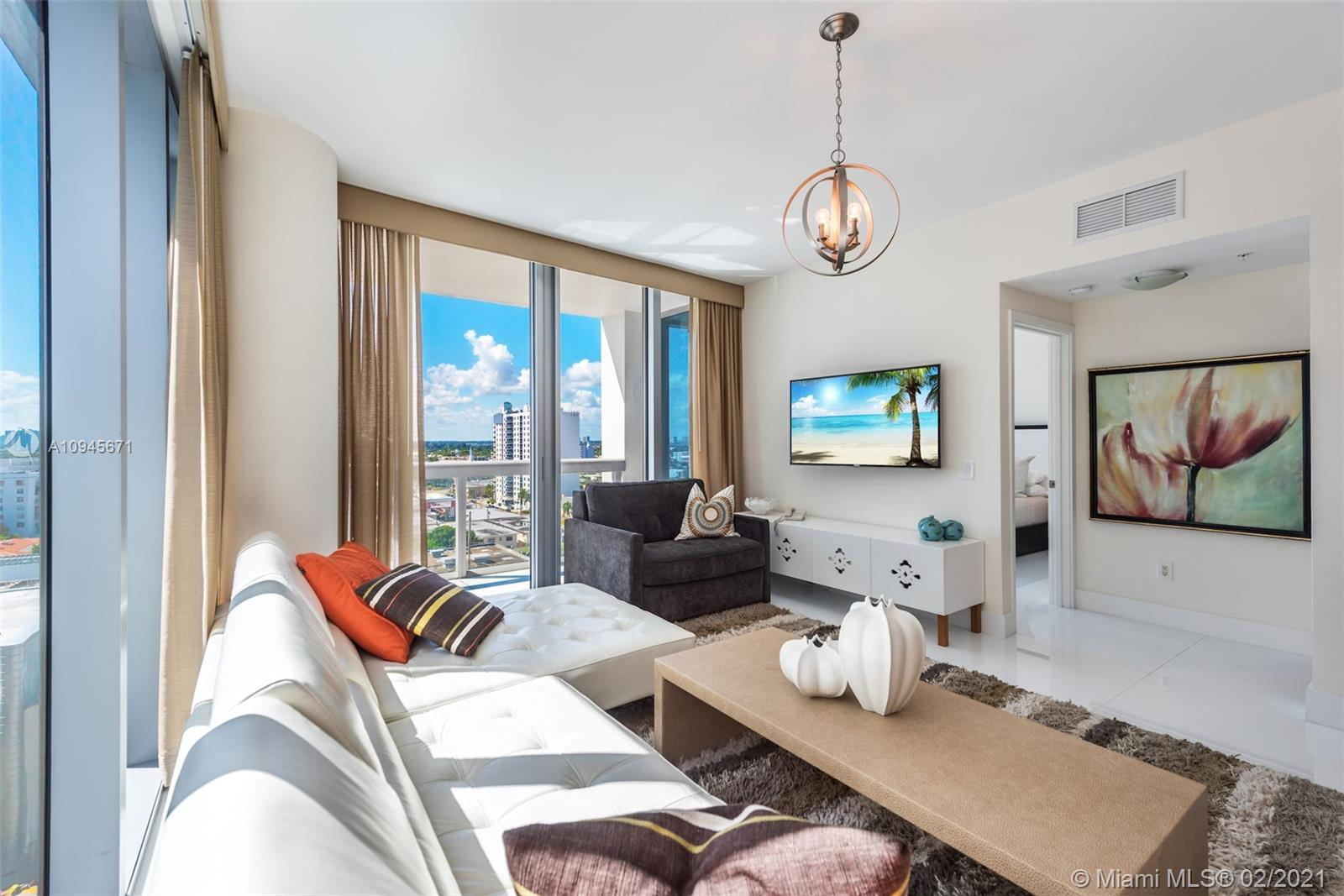 6899 Collins Ave #1109 photo04