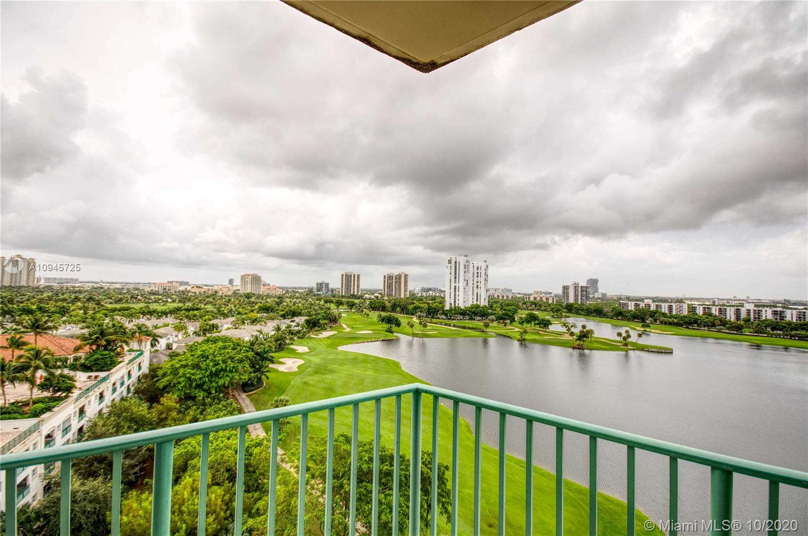 Turnberry Village North Tower #1108 - 20000 E Country Club Dr #1108, Aventura, FL 33180