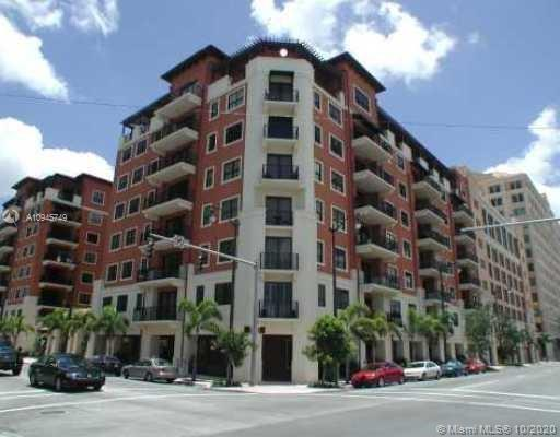 100 Andalusia Ave # 315, Coral Gables, Florida 33134, 2 Bedrooms Bedrooms, ,3 BathroomsBathrooms,Residential,For Sale,100 Andalusia Ave # 315,A10945749