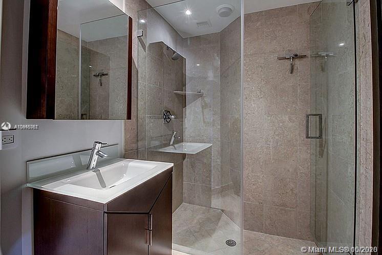 848 Brickell Key Dr #2906 photo014