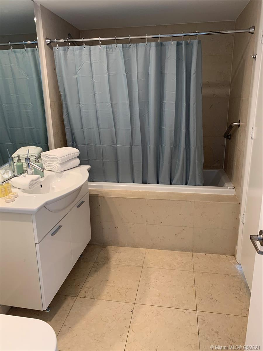 Photo of 485 Brickell Ave #4611 listing for Sale