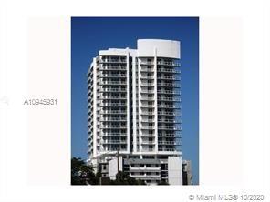 Strada 315 #1103 - 315 NE 3rd Ave #1103, Fort Lauderdale, FL 33301