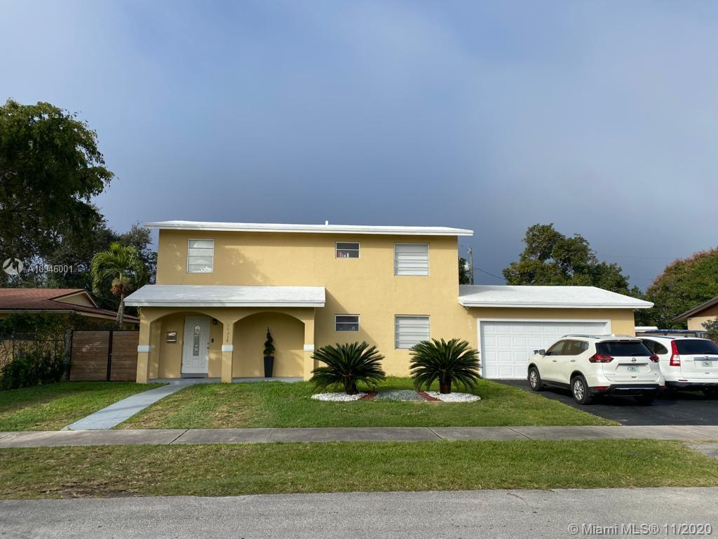 16314 SW 99th Ct, Miami, Florida 33157, 4 Bedrooms Bedrooms, ,3 BathroomsBathrooms,Residential,For Sale,16314 SW 99th Ct,A10946001