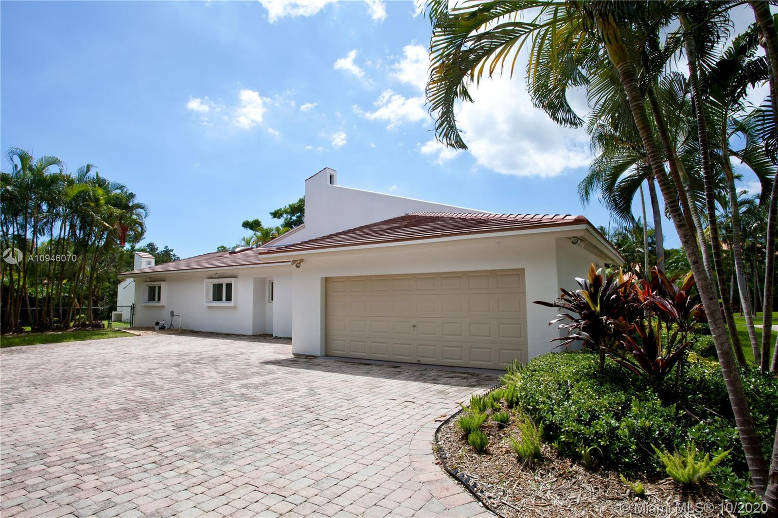 Photo of 8303 Old Cutler Rd # listing for Sale