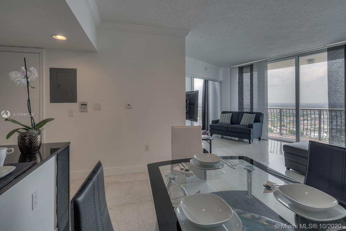1750 N Bayshore Dr # 4315, Miami, Florida 33132, 2 Bedrooms Bedrooms, ,2 BathroomsBathrooms,Residential,For Sale,1750 N Bayshore Dr # 4315,A10946128