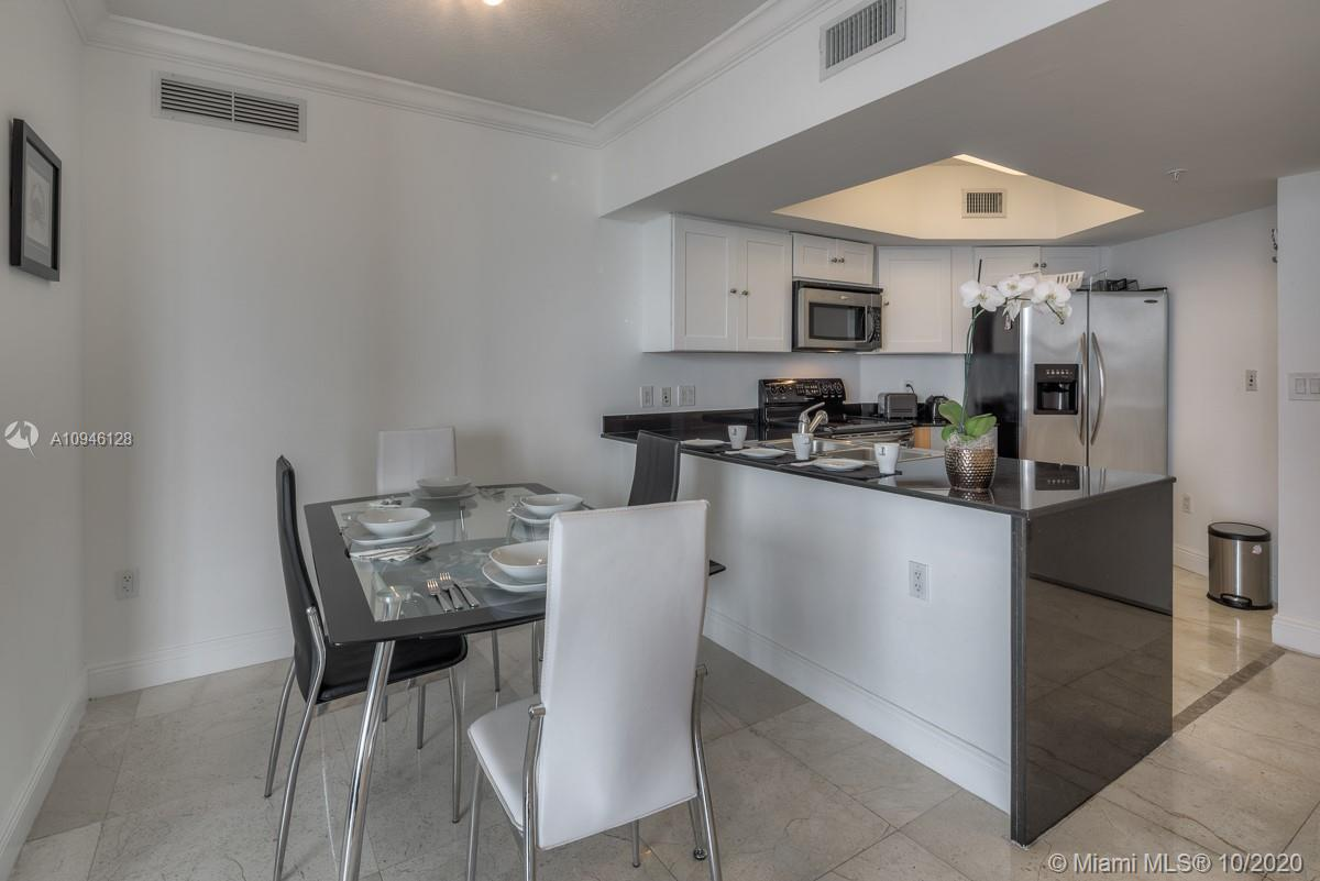 Photo of 1750 N Bayshore Dr #4315 listing for Sale
