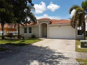 Hammocks - 10076 SW 161st Pl, Miami, FL 33196