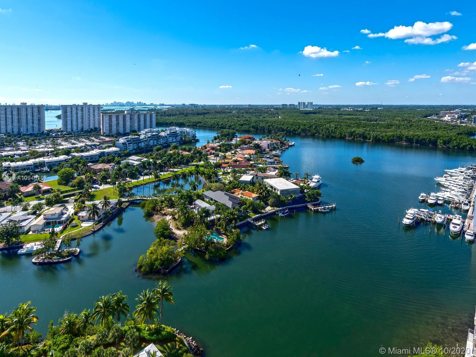 300 Sunny Isles Blvd #4-2206 photo038