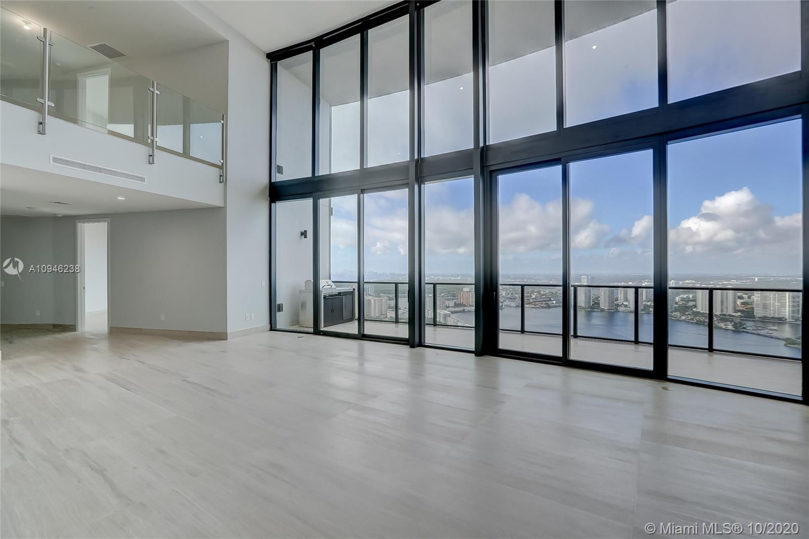 Photo of 18555 Collins Ave #4803 listing for Sale