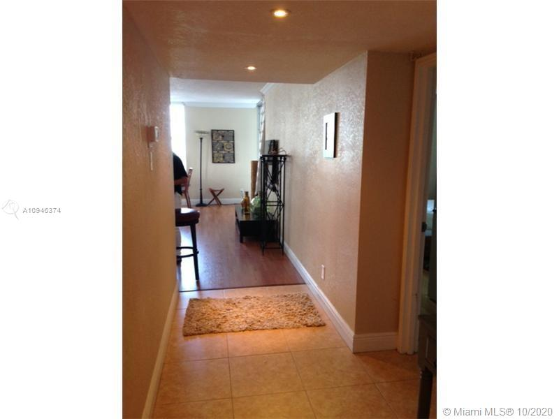 5401 COLLINS AVE #219 photo04