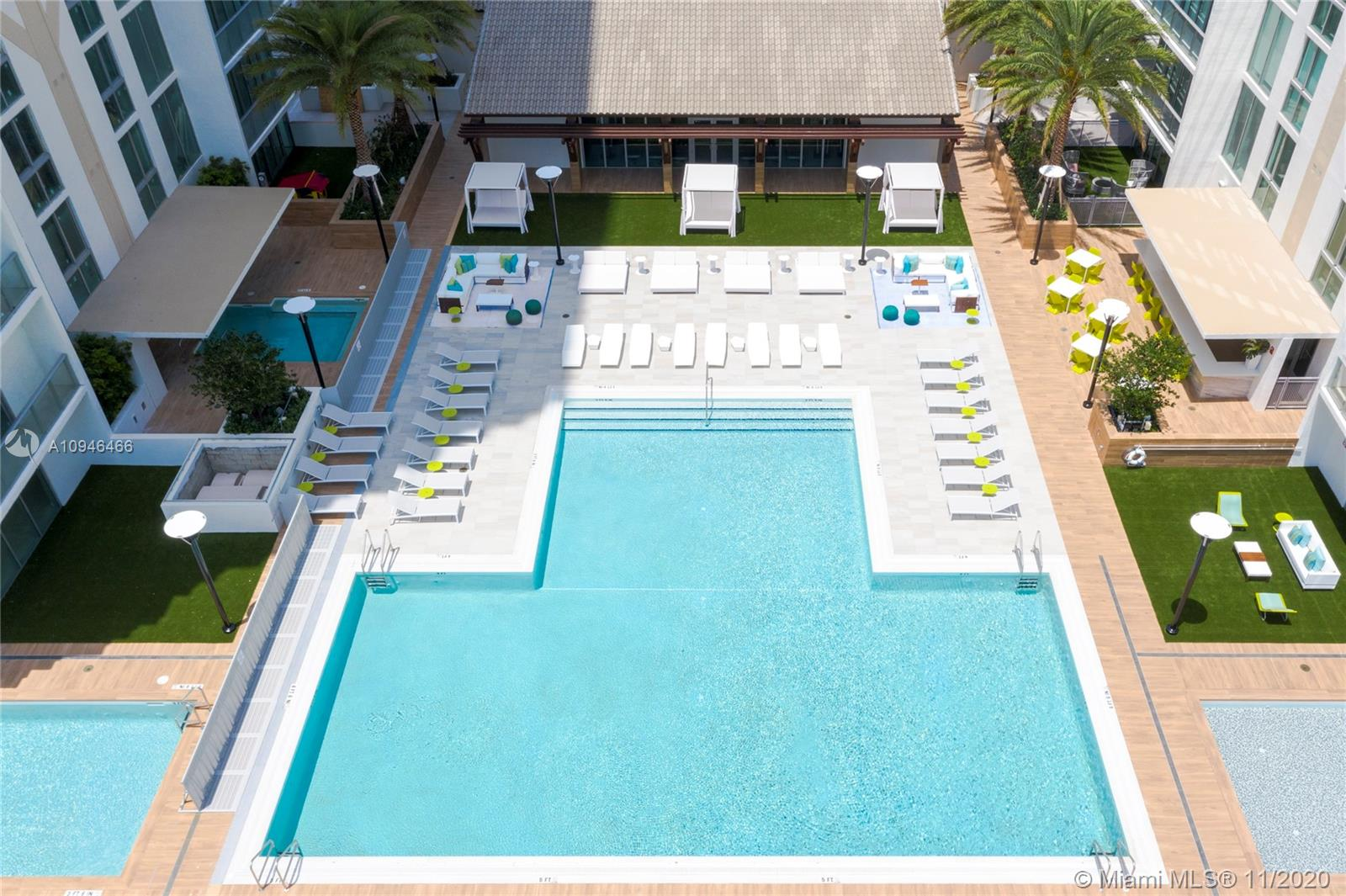 Photo of 300 Sunny Isles Blvd #4-1908 listing for Sale
