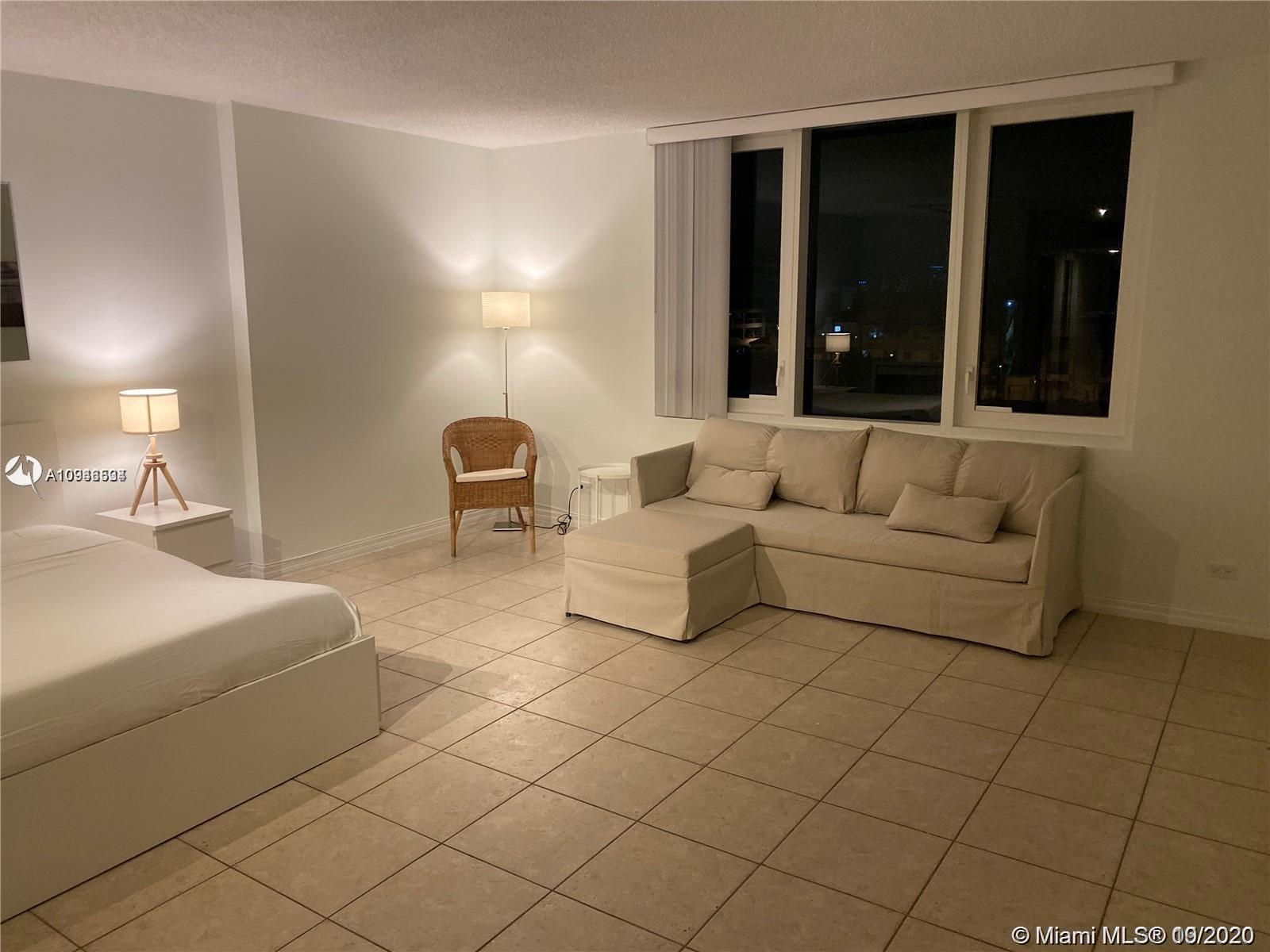 2301 Collins Ave #431 photo06