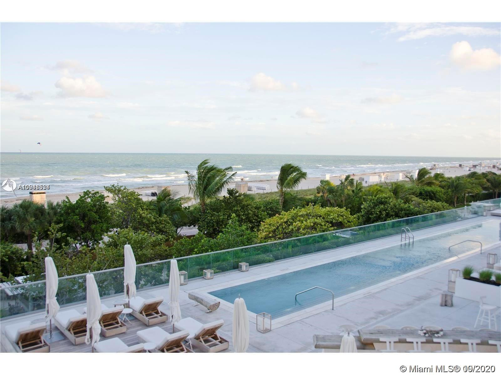 2301 Collins Ave #431 photo013