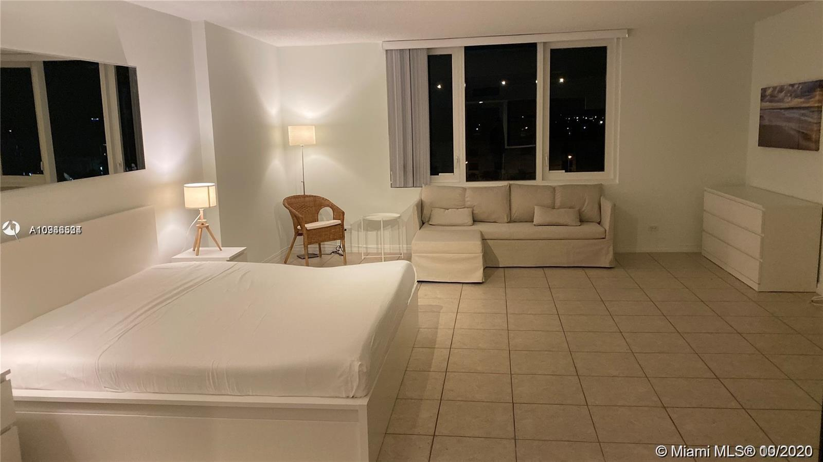 2301 Collins Ave #431 photo05