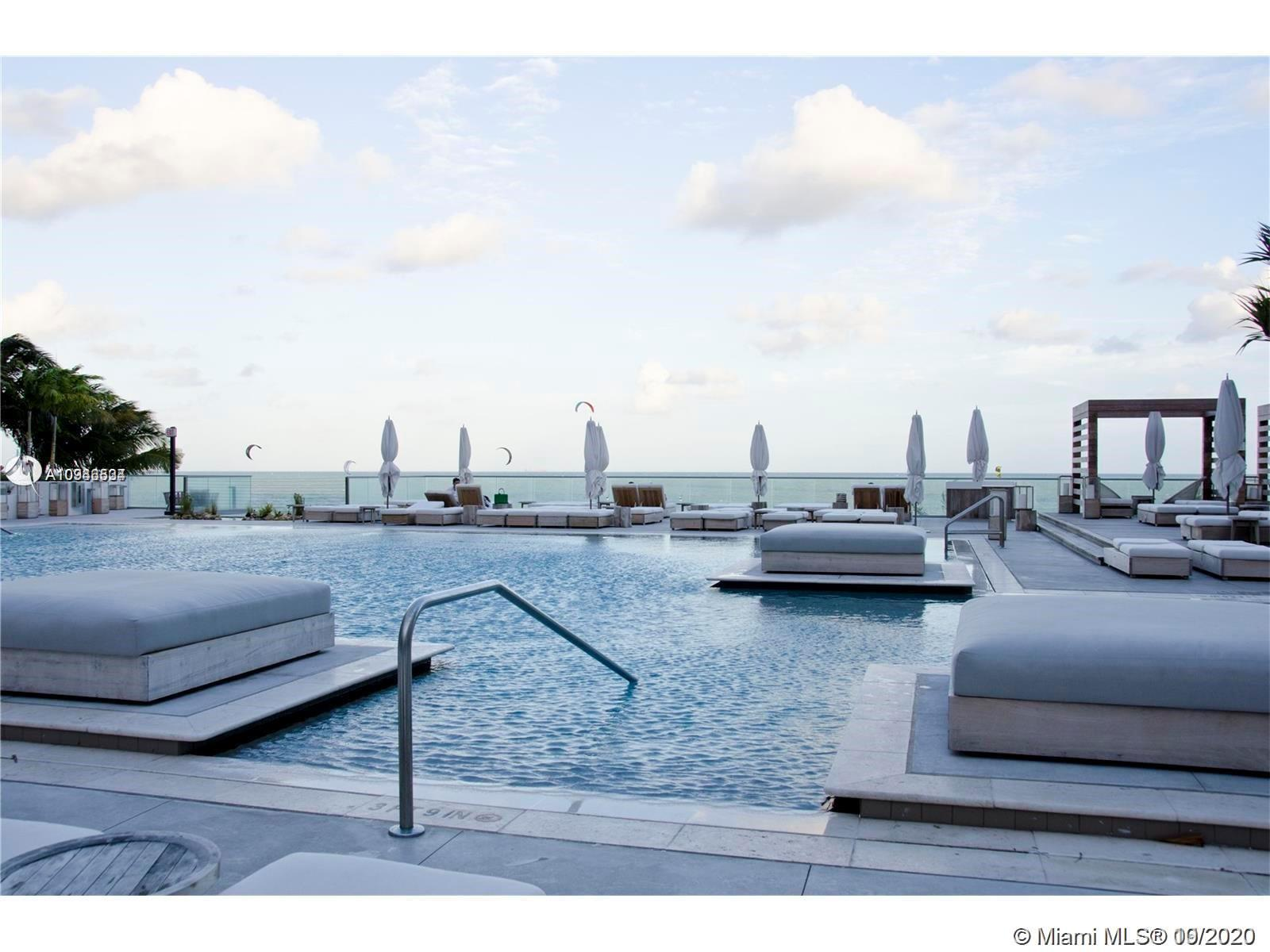 2301 Collins Ave #431 photo014