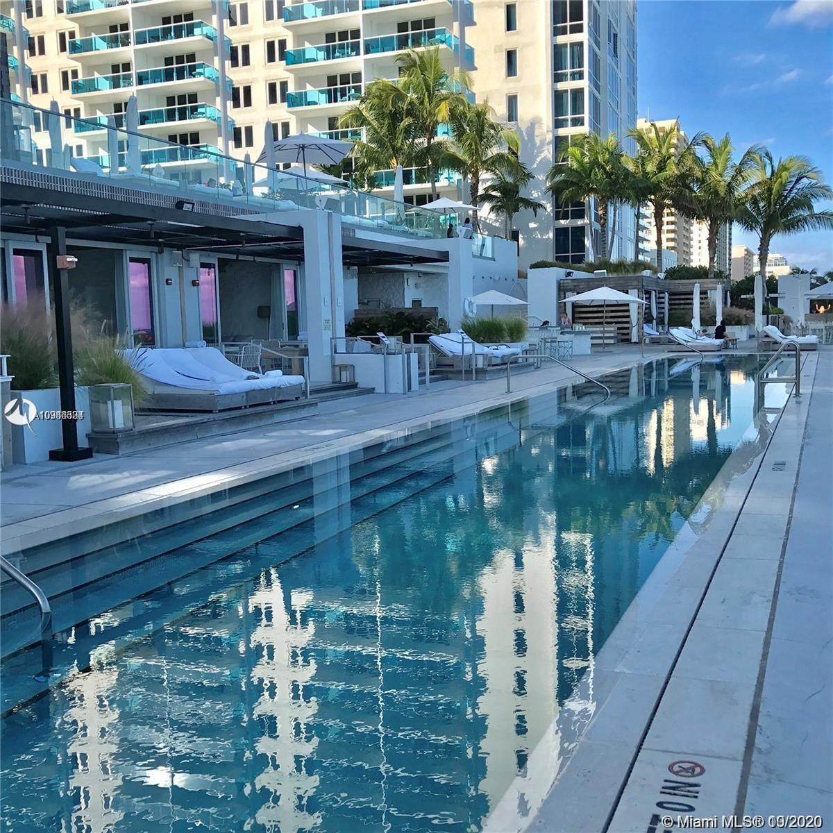 2301 Collins Ave #431 photo011