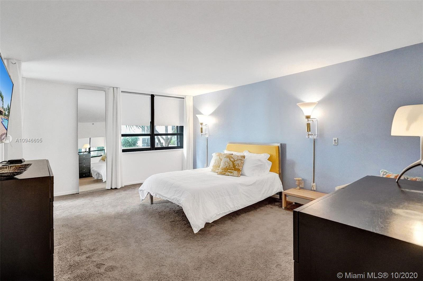 Photo of 10175 Collins Ave #104 listing for Sale