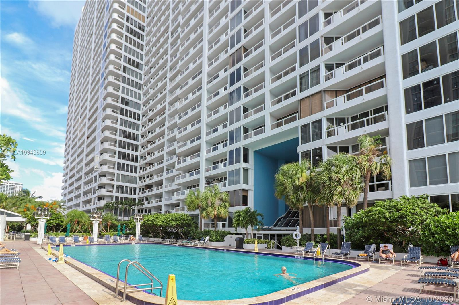 1717 N Bayshore Dr # 3241, Miami, Florida 33132, 3 Bedrooms Bedrooms, ,2 BathroomsBathrooms,Residential,For Sale,1717 N Bayshore Dr # 3241,A10946609