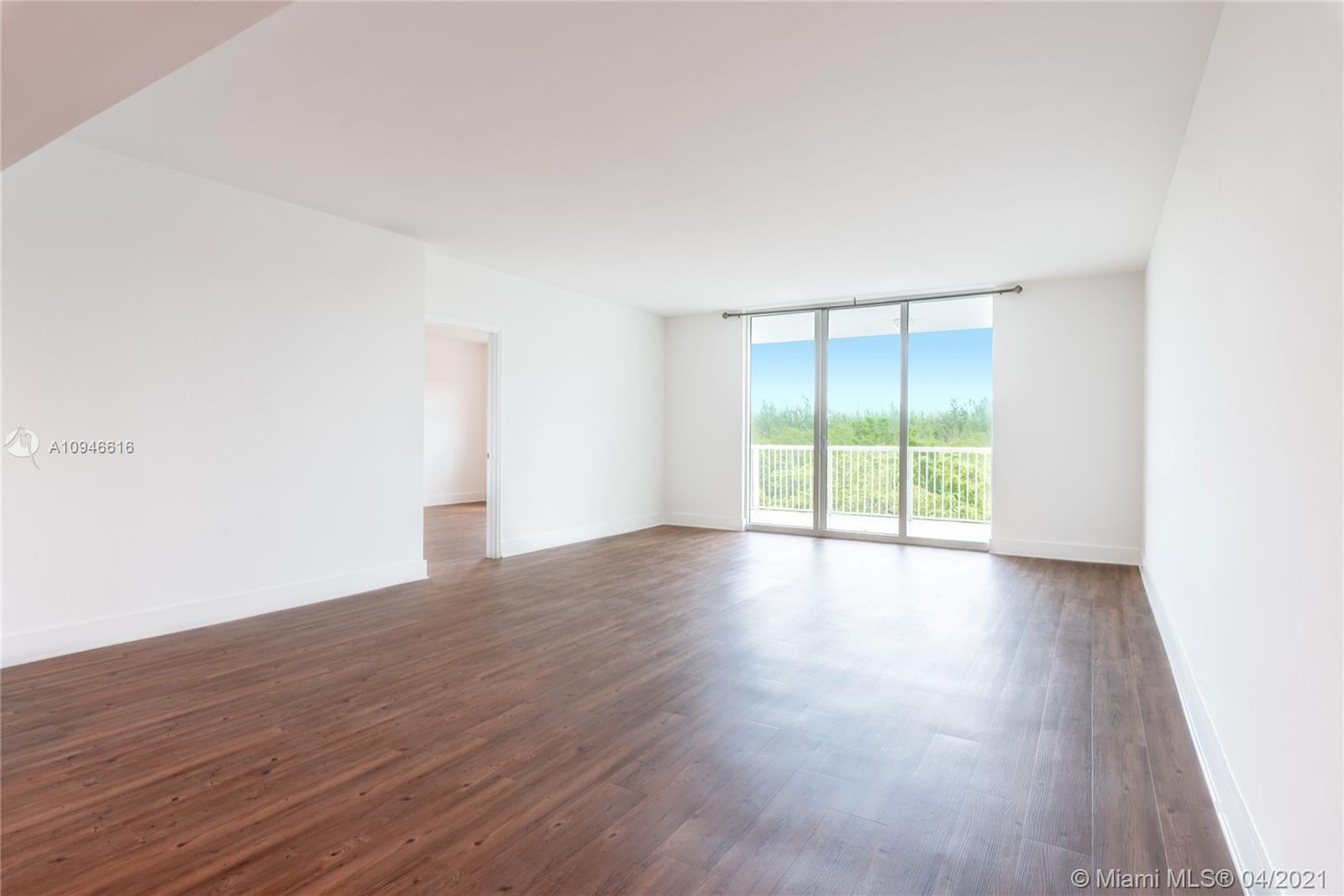 One Fifty One At Biscayne #404 - 15051 Royal Oaks Ln #404, North Miami, FL 33181