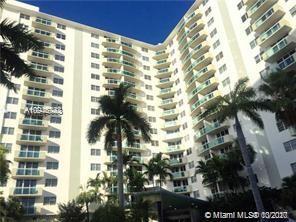 Residences on Hollywood East Tower #631 - 3001 S Ocean Dr #631, Hollywood, FL 33019
