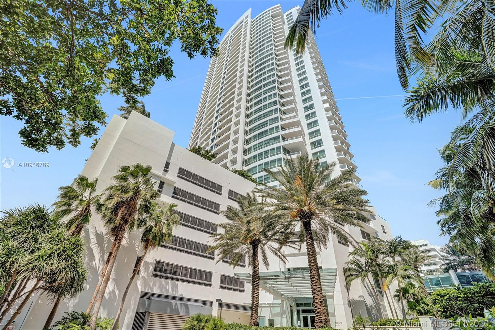 4391 COLLINS AVE #712 photo023