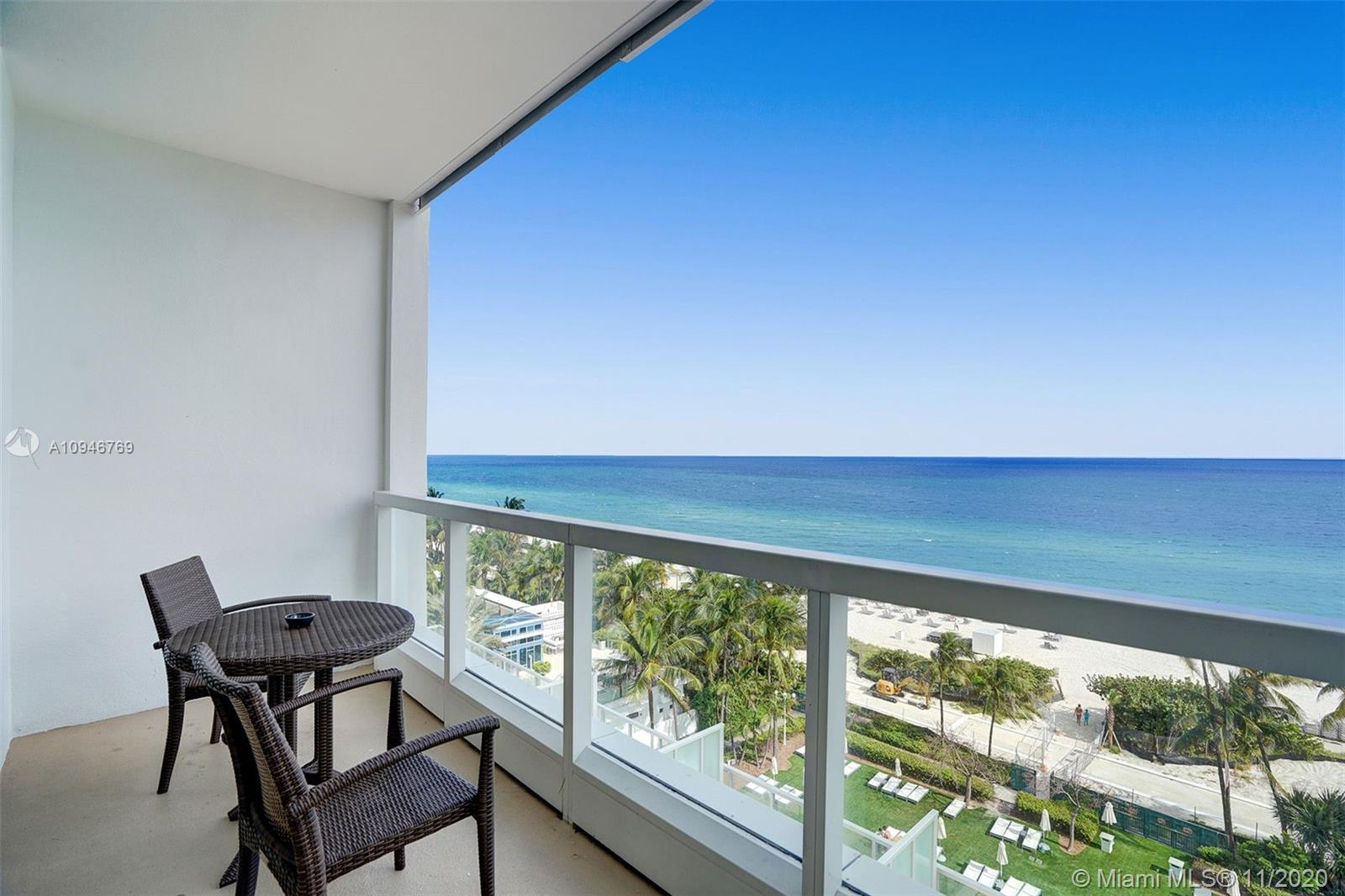 4391 COLLINS AVE #712 photo013