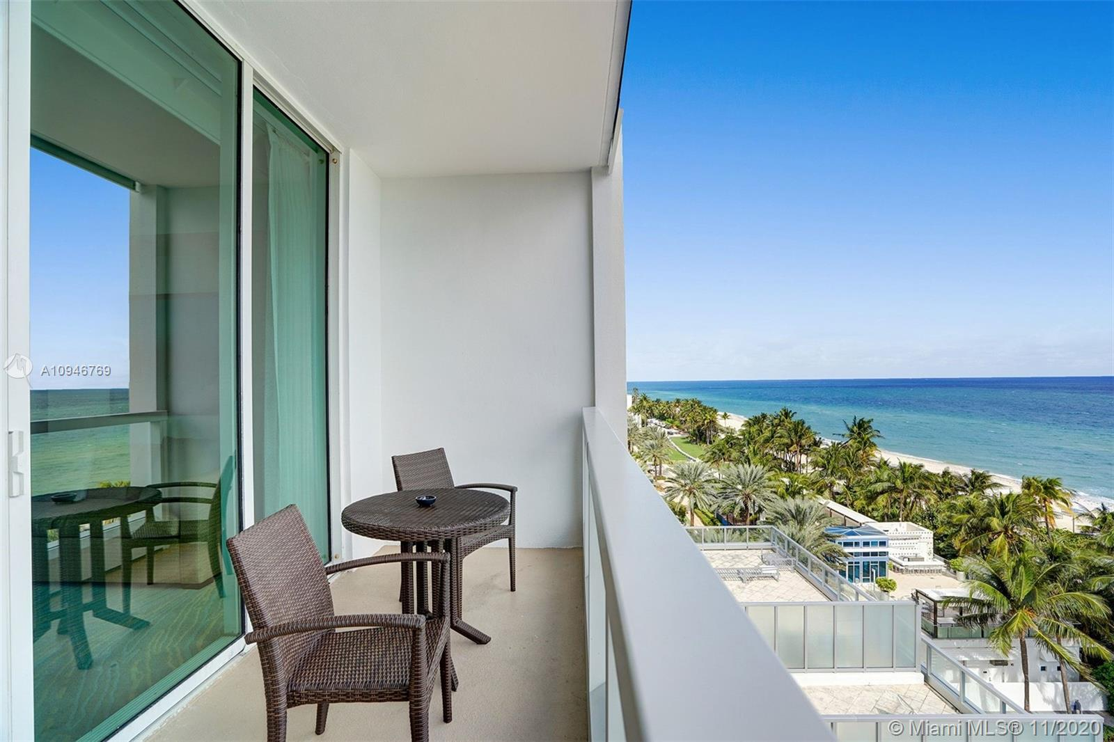 4391 COLLINS AVE #712 photo012